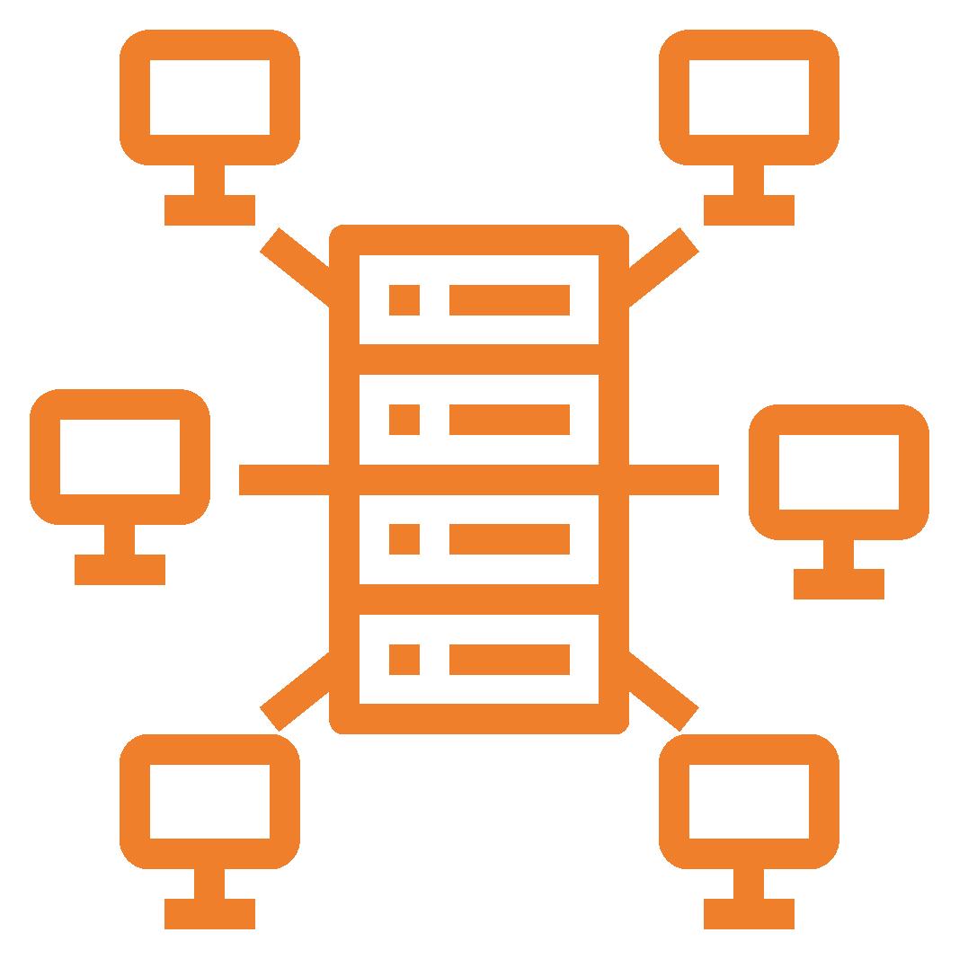 Enterprise-Technology-01