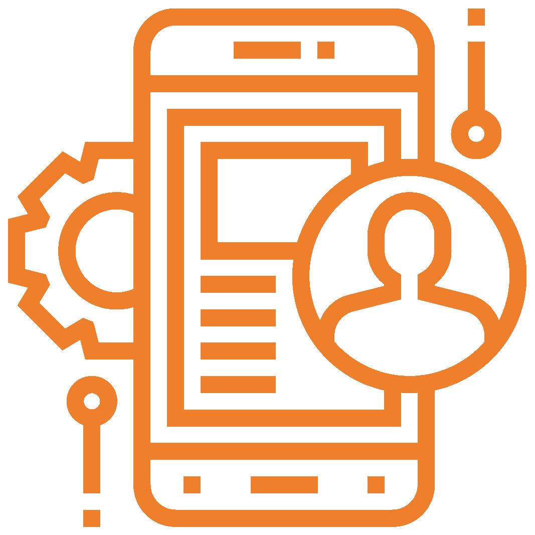 Mobile-app-development-01