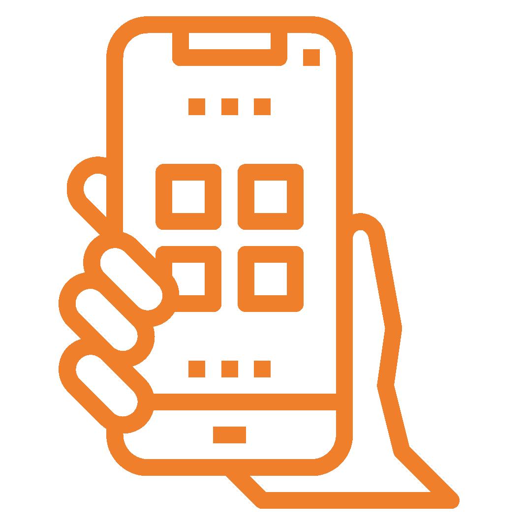 Mobile-application-testing-01